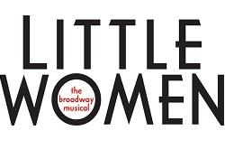 little women musical