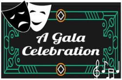 Gala Celebration