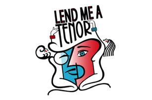 Lend-Me-a-Tenor
